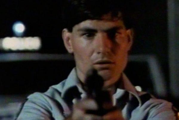 the killing of angelo tsakos director kay pavlou