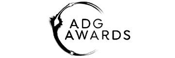 adg awards logo