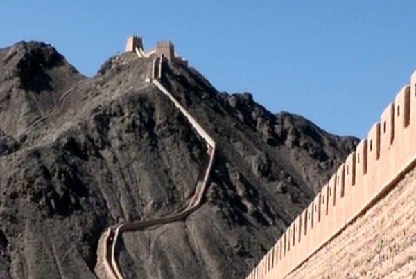 monumental vision china land sculpture land artist andrew rogers doco kay pavlou director